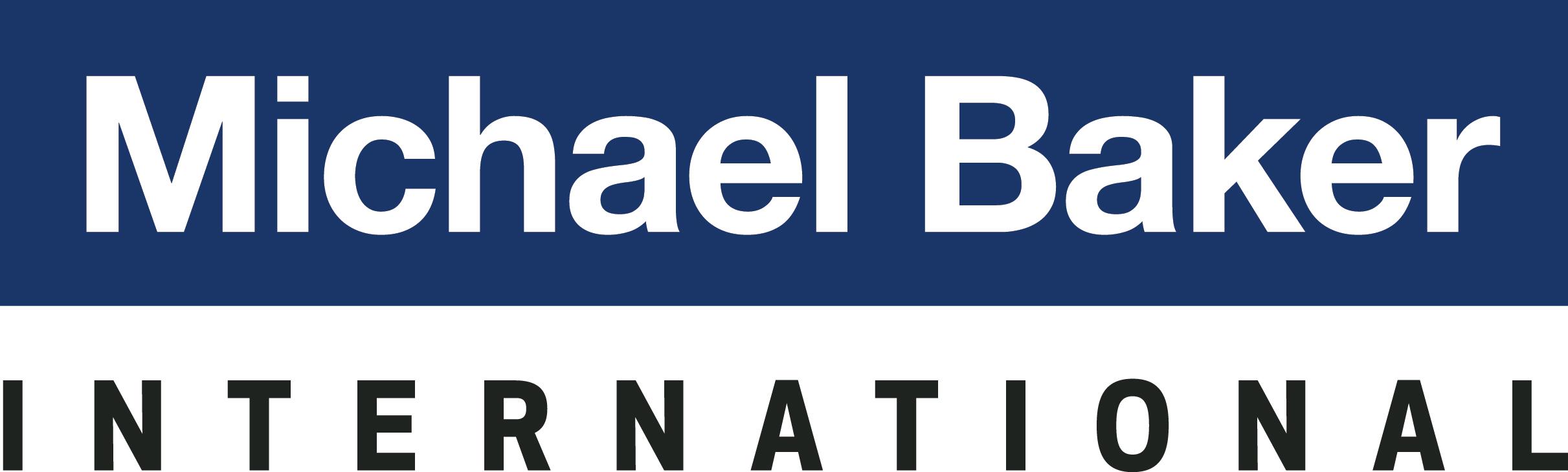 MichaelBakerInternational-logo.jpg