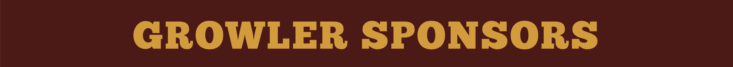 18_CRAFTED_SponsorEmailBanner-04.png