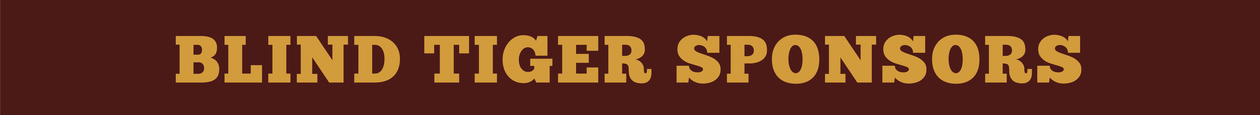 18_CRAFTED_SponsorEmailBanner-06.png