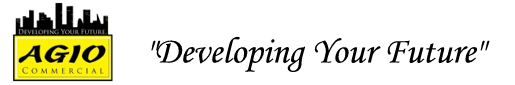 Agio Logo.png