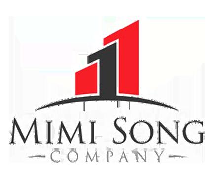 18_Mimi-Logo_PNG.png