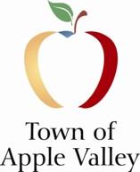 Apple Valley.jpg