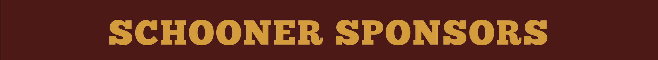 18_CRAFTED_SponsorEmailBanner-05.png