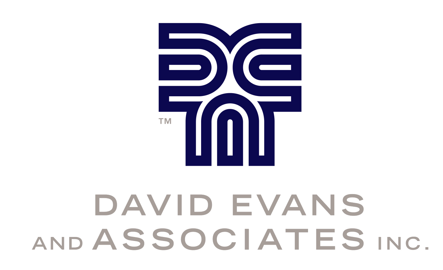 17_PP_David-Evans-Logo_PNG.png