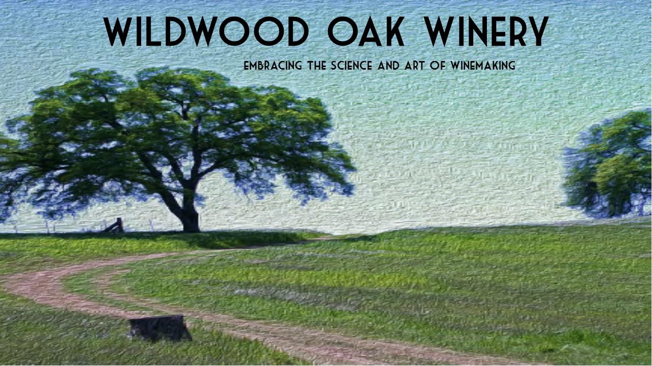 17_BBB_Wildwood Oak Winery_Logo.jpg