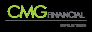 CMG+logo.png