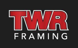 TWR Framing.png