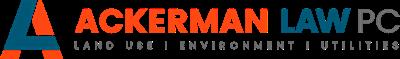 19_AckermanLaw_Logo.png