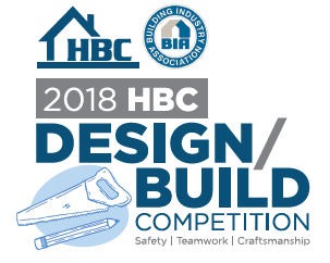 HBC Design Build.png