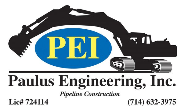 Paulus_Logo.jpg