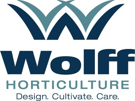 Wolff_Logo.jpg