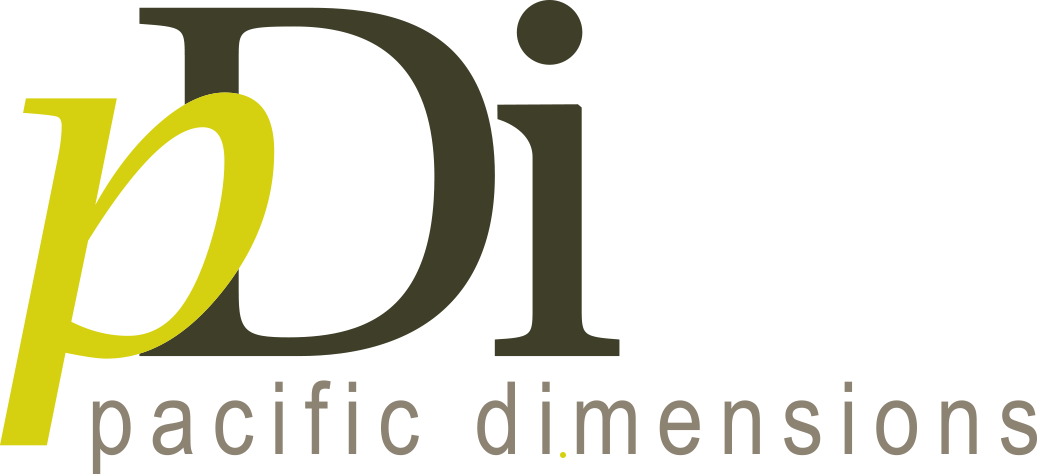 19_PacificDimensions_Logo.png