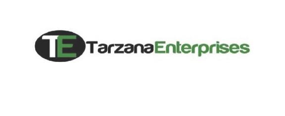 Tarzana Logo.png