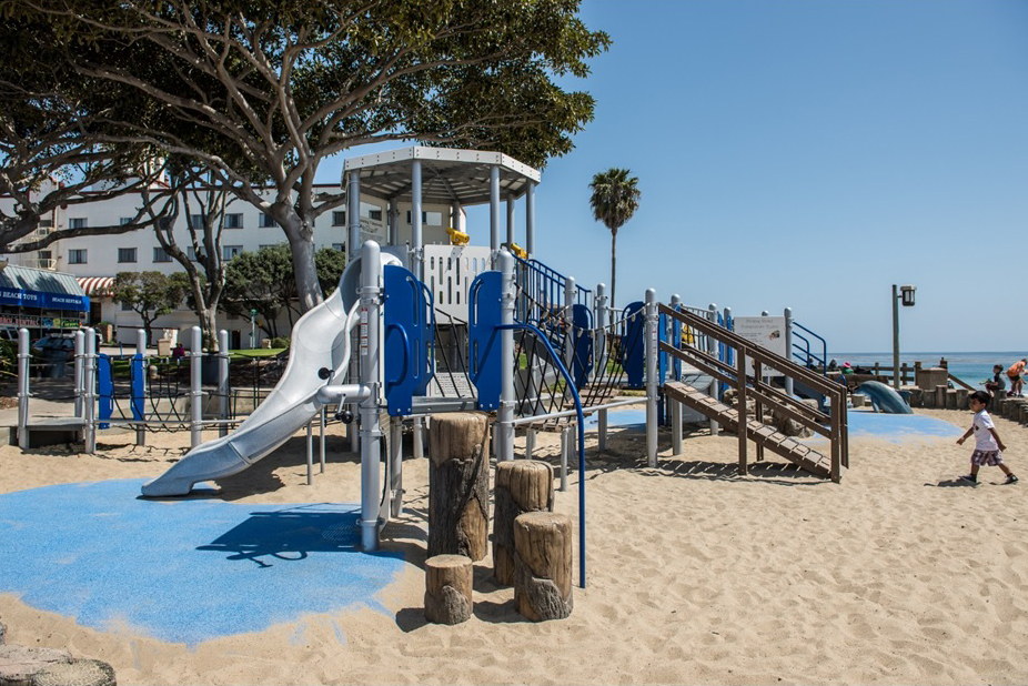 playground-8.jpg