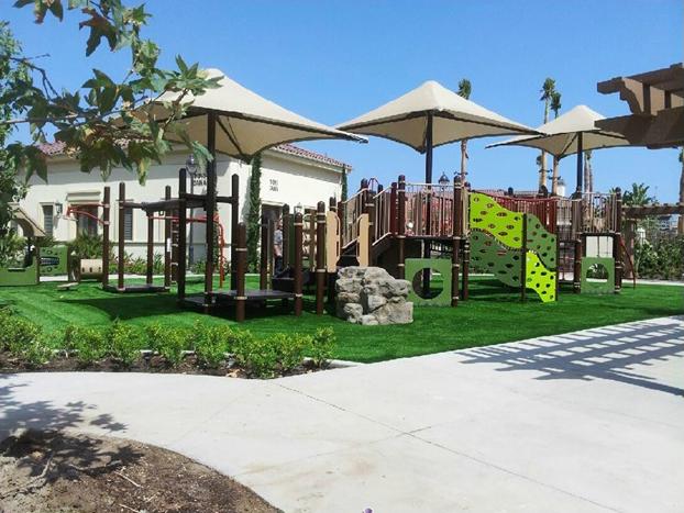 playground-54.jpg