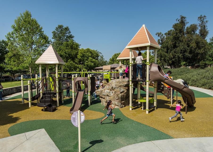 playground-16.jpg