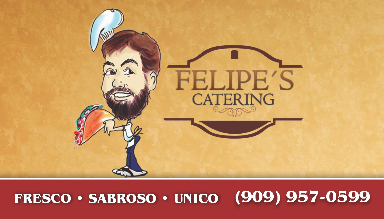 Felipes_Page_1.png