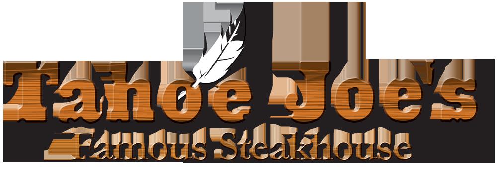 Tahoe Joes Logo.png