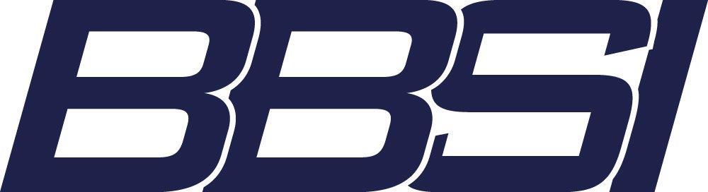 BBSI logo_blue.jpg