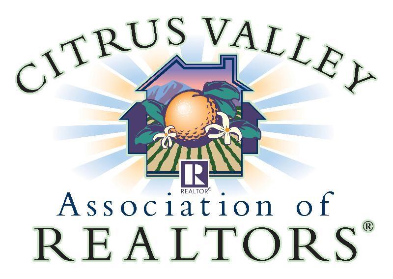 19_CitrusValleyAssociationofRealtors_Logo.jpg