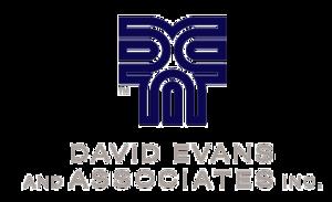 17_PP_David-Evans-Logo_PNG+-+Copy.png
