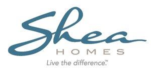 19_SheaHomes_logo.jpeg