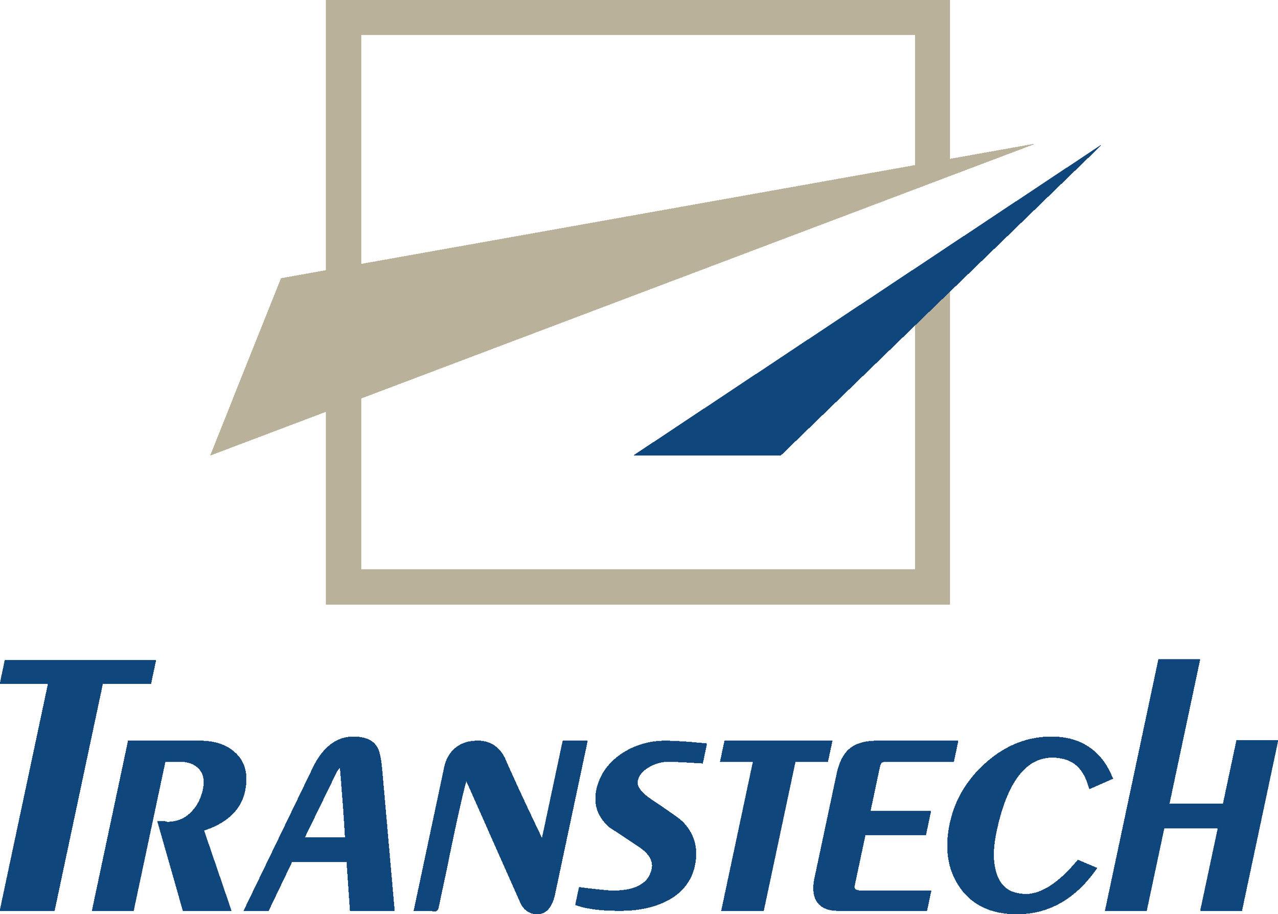 Transtech Logo.jpg