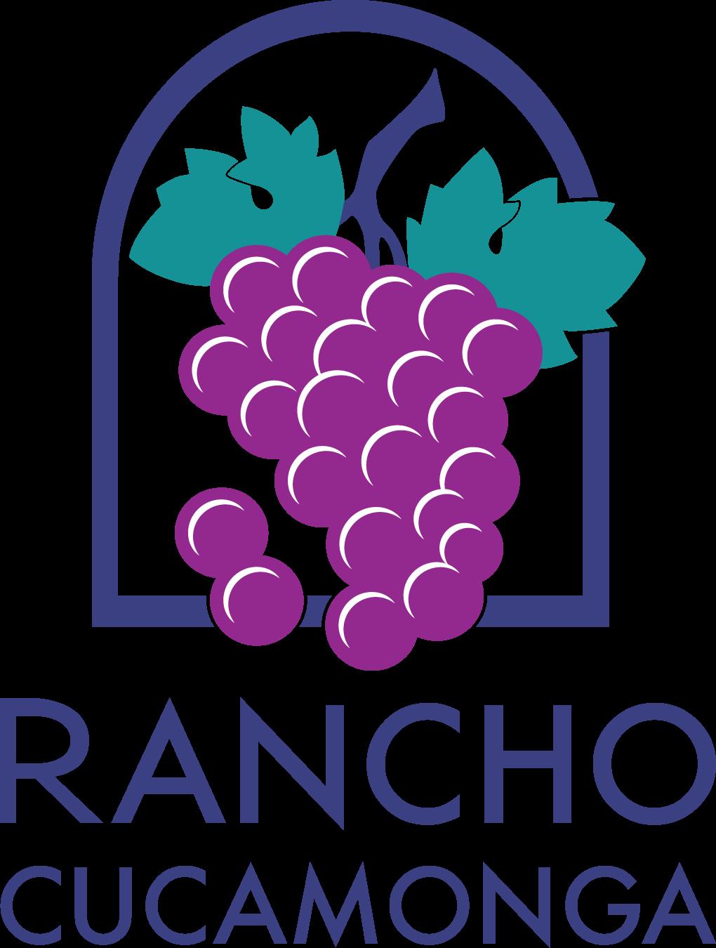 19_RanchoCucamona_Logo.png
