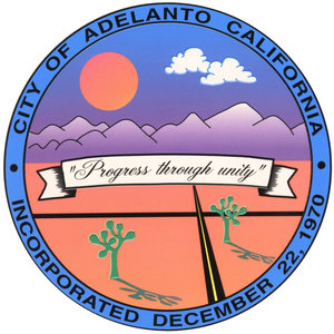 Adelanto Logo.jpeg