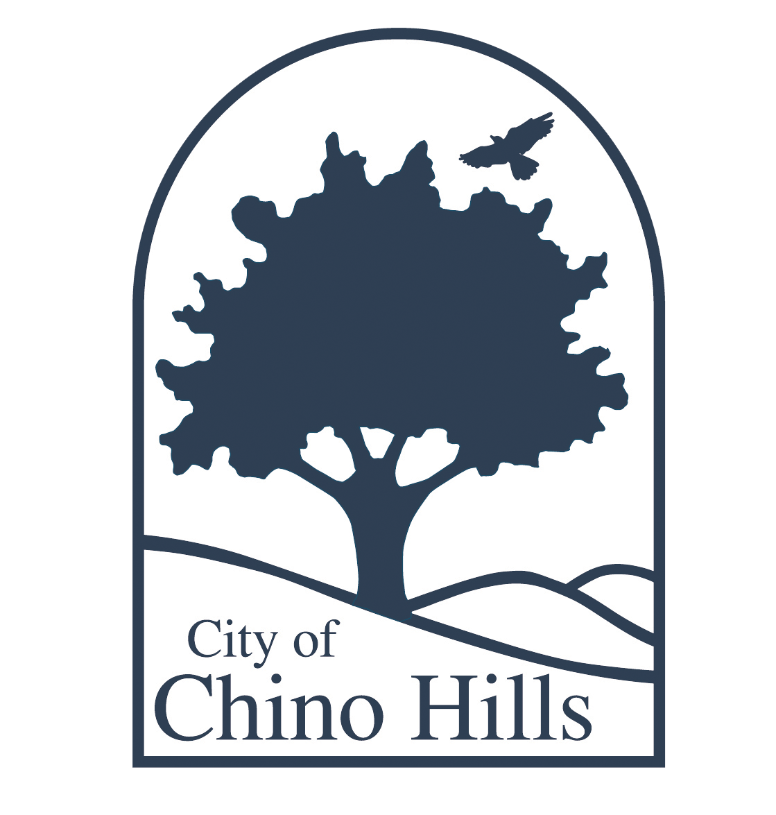 City Logo with White Background.png