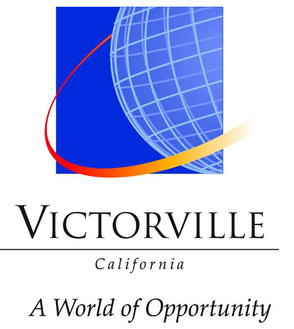 Victorville Logo.jpg