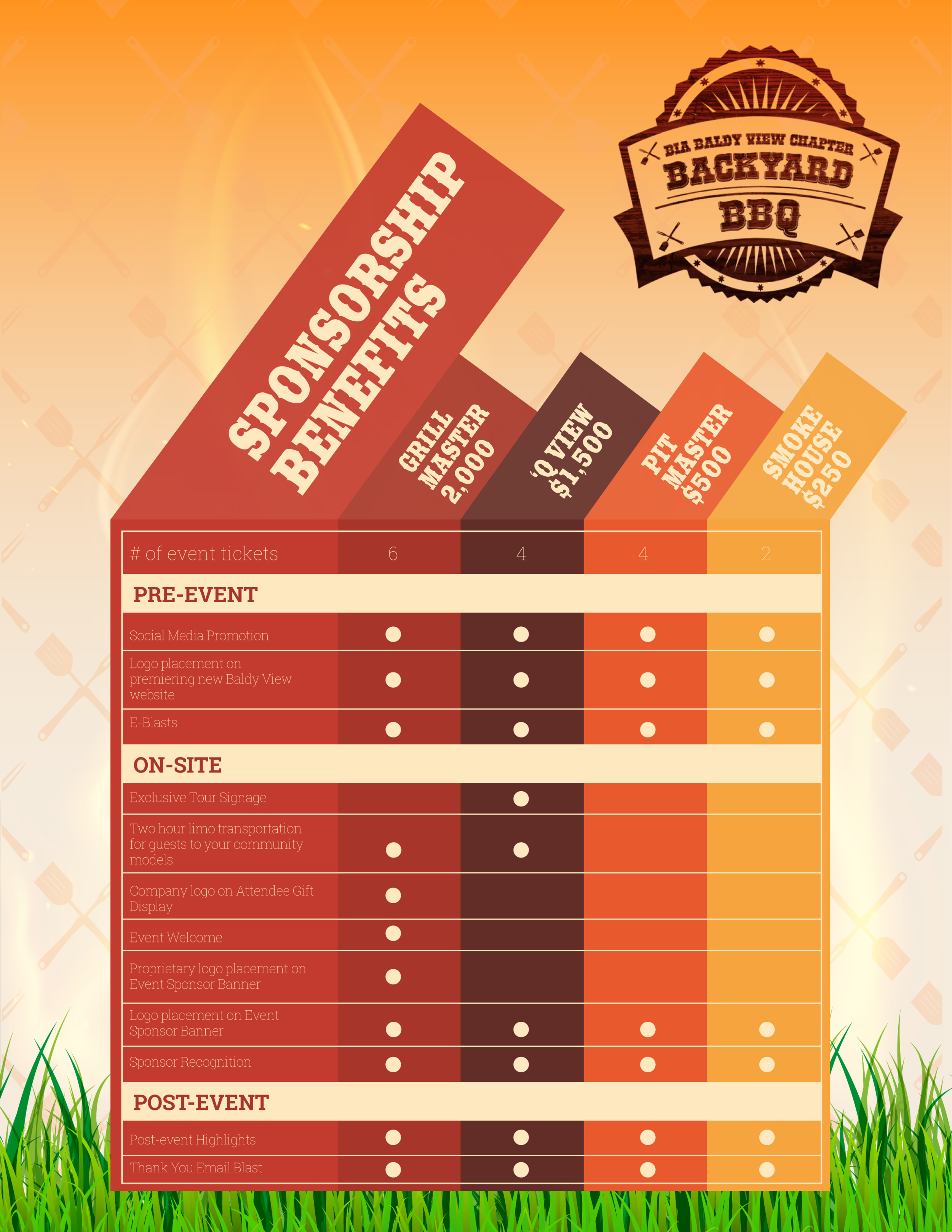 19_BBQ_Flyer-02.png