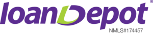 18_LoanDepot_PNG.png