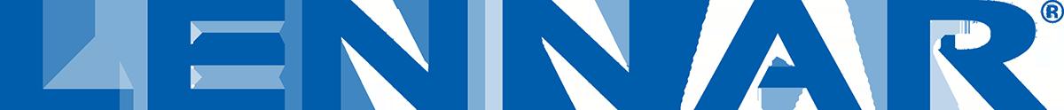 17_PP_Lennar-Logo_PNG.png