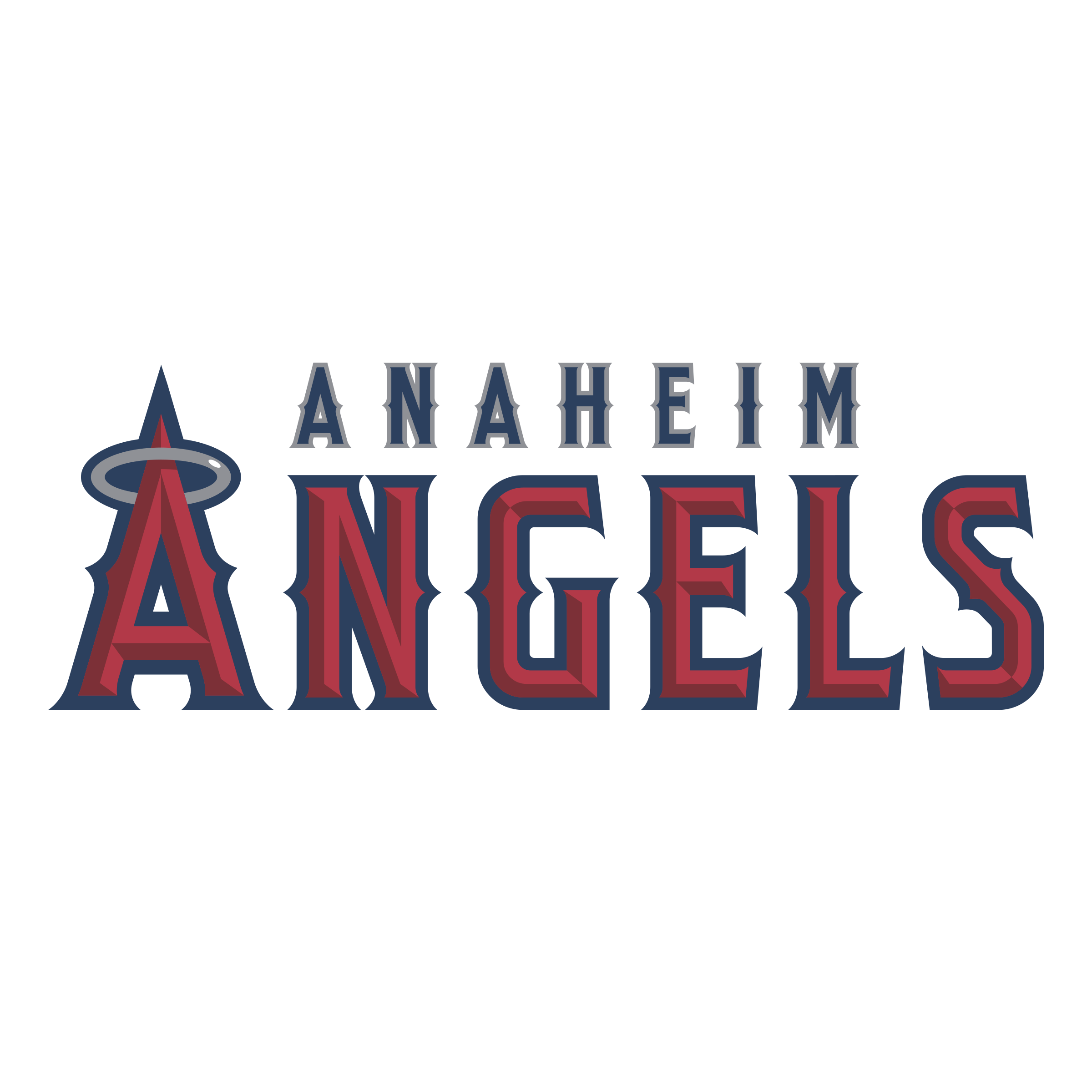 anaheim-angels-4-logo-png-transparent.png