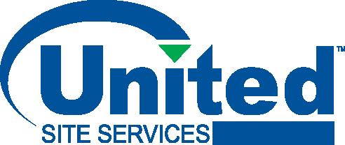 United-Logo-PNG.png