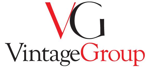 vintage-group-logo.jpg