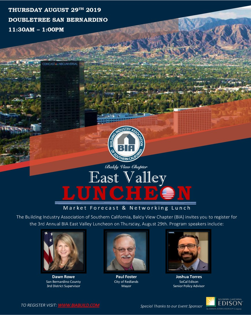 East Valley Lunch- Flyer1.jpg
