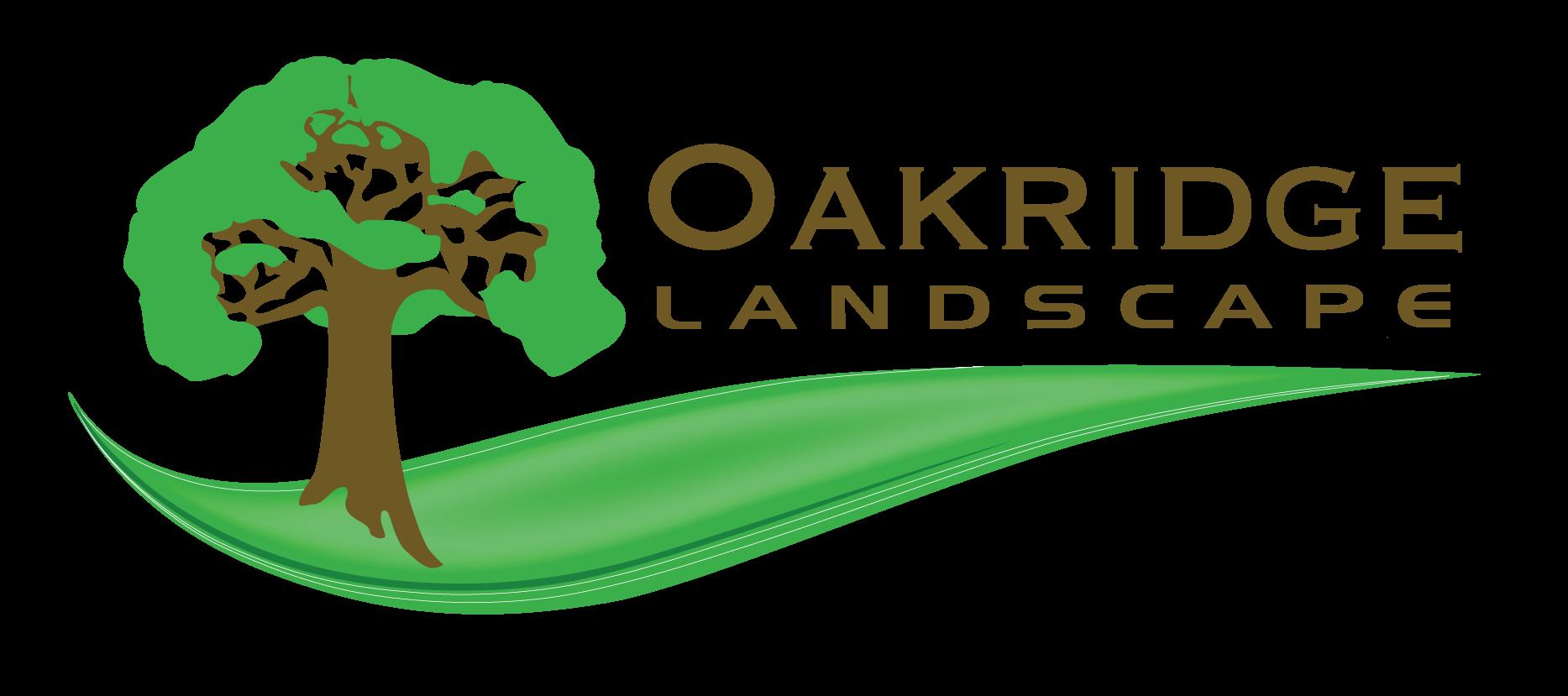 Oakridge Logo w Graphic_color_logo.png