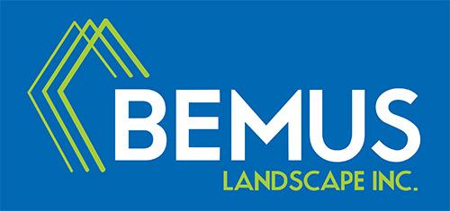 19_Bemus_Logo.jpg