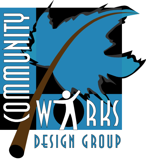 16_BBQ_Community-Works-Logo_PNG.png