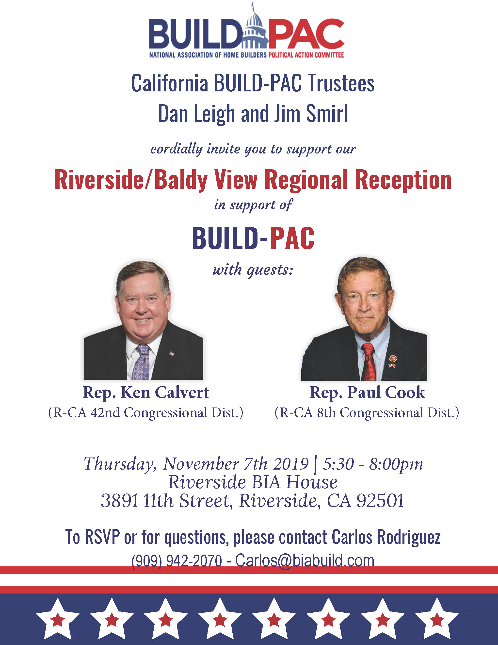 Inland Empire BUILD PAC Invitation 2019 A_Page_1.jpg