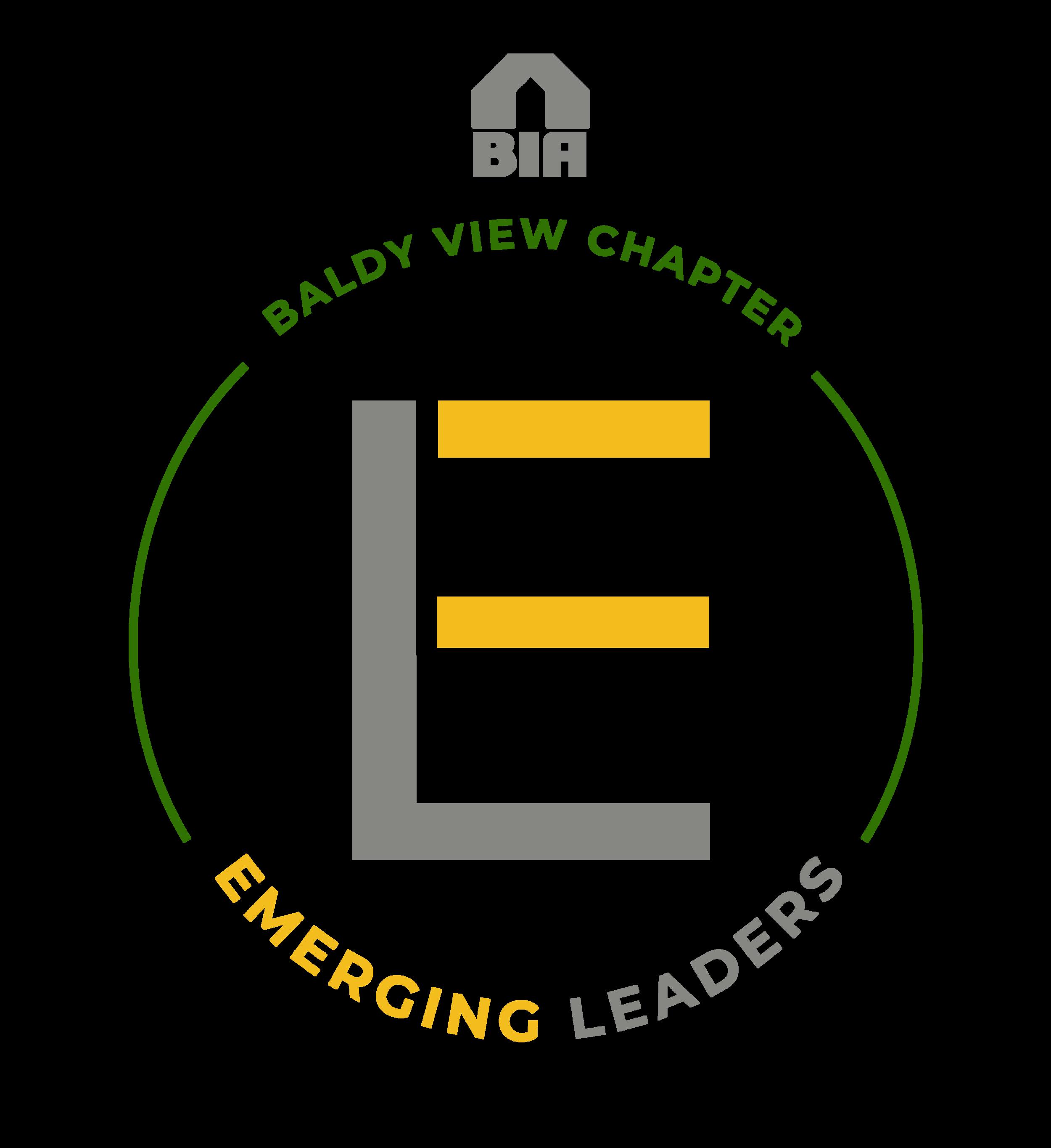 Emerging Leaders Final Logo - trans_Final Logo.png