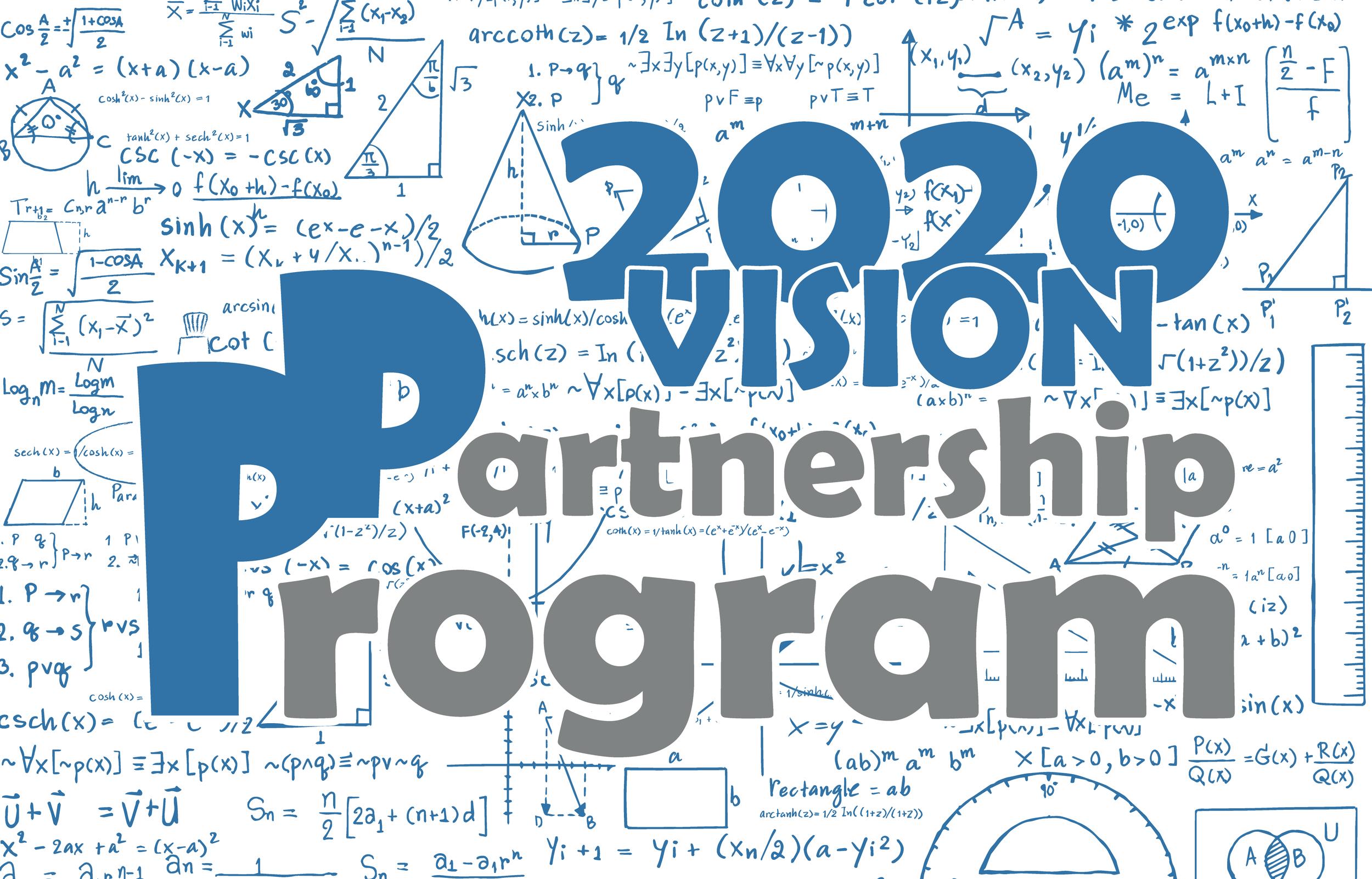 20_PP__Logo w bckgrd.png