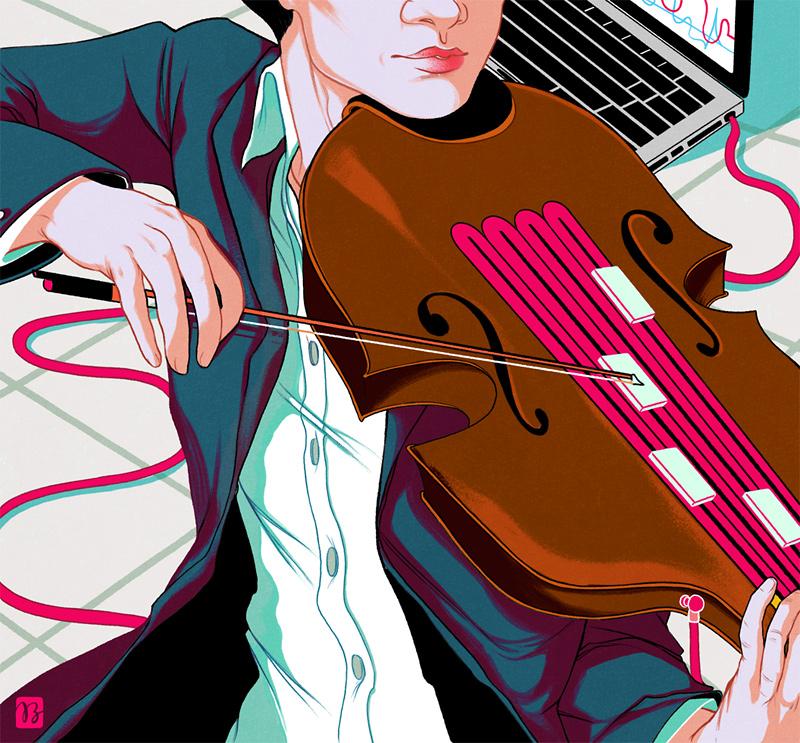 sciam-MusicTechnology-JayBendt-final.jpg