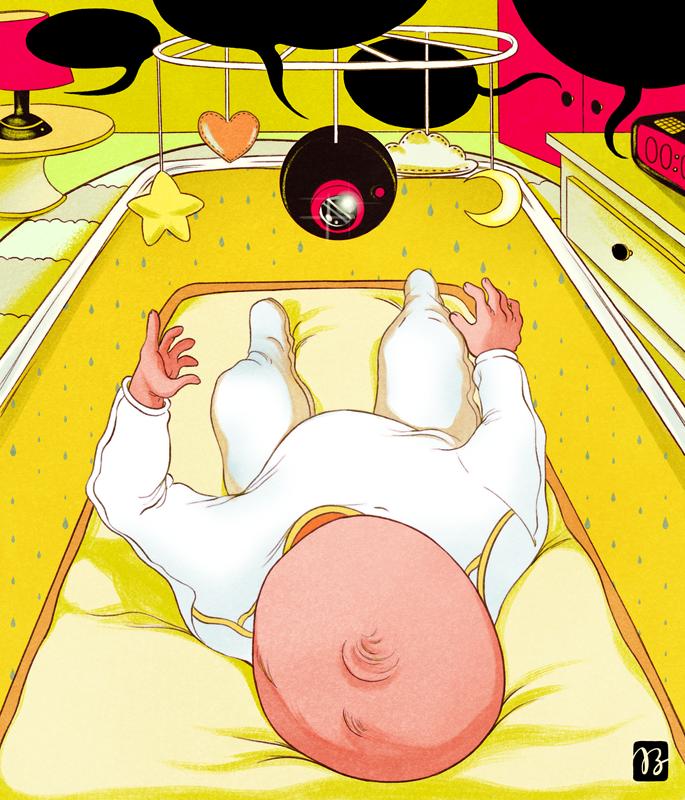 sciam-feb2019-babymonitors-1.png