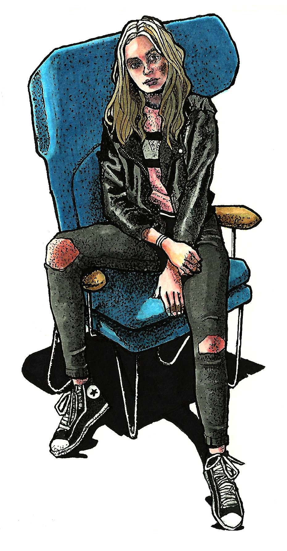 15 sydney (color)