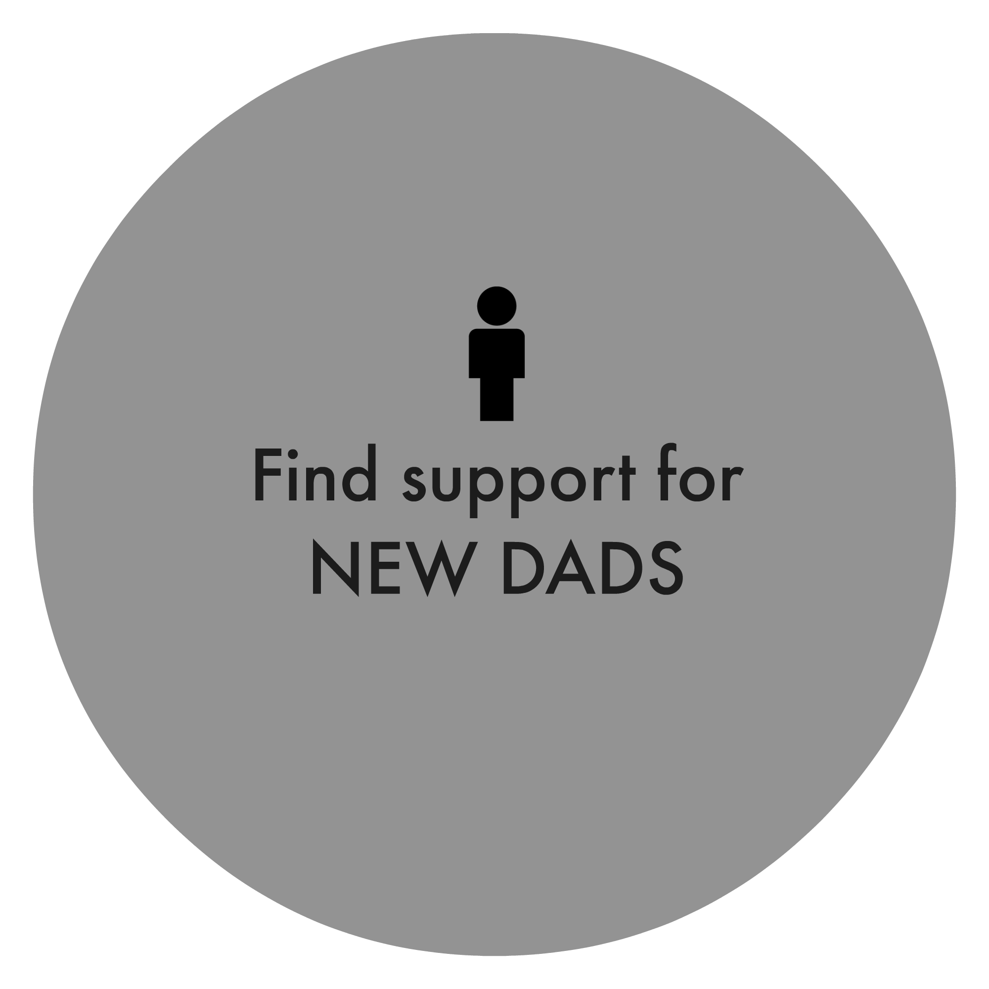 DADS.png