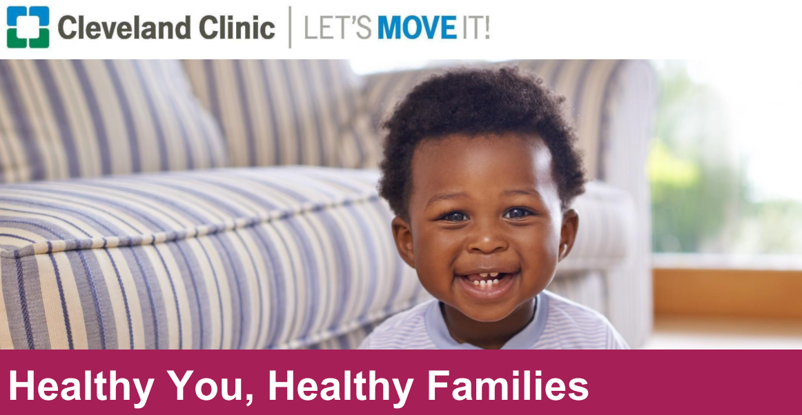 Healthy You Healthy Families.png