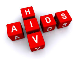 hiv aids.png
